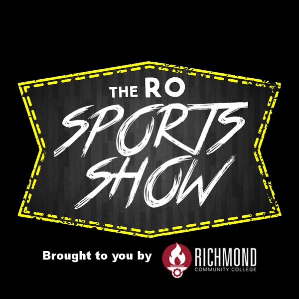 RO Sports Show (12/12/19)