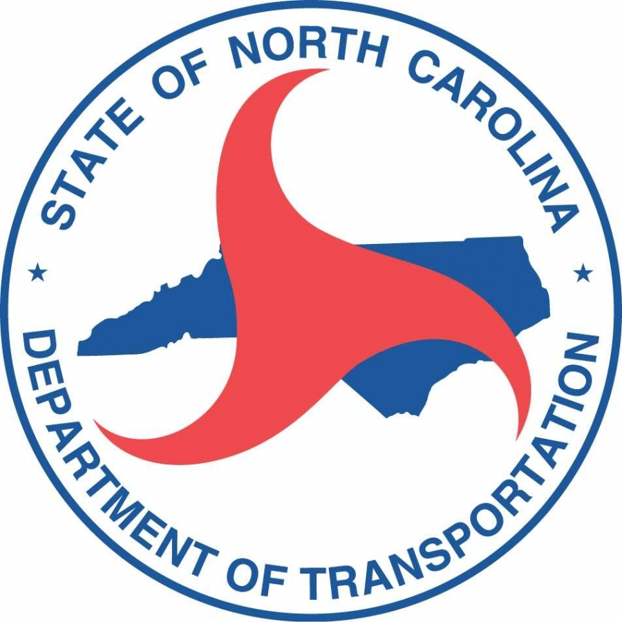 NCDOT gets spending reprieve with some strings attached
