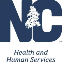 NC Medicaid expands website to include new resources for Medicaid beneficiaries and applicants