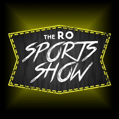 RO Sports Show (1/21/21)