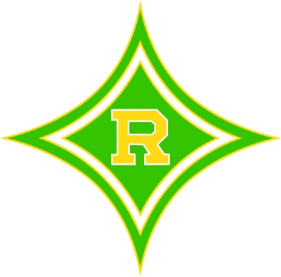 RSHS baseball, volleyball teams hosting annual fundraisers
