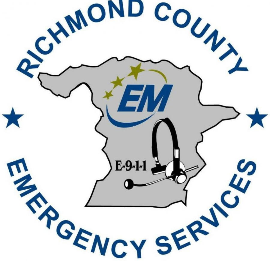 The Richmond Observer Richmond County Emergency Services Offers