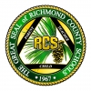 A letter to Richmond County high school seniors