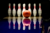 Bowling alleys can reopen, judge rules, while Cooper plans appeal