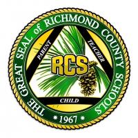 The Richmond Observer - Local News