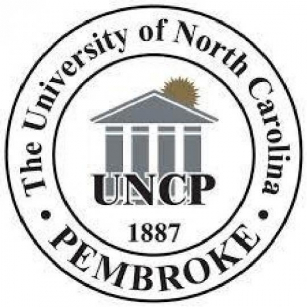 UNCP research team to study new training curriculum for community health workers