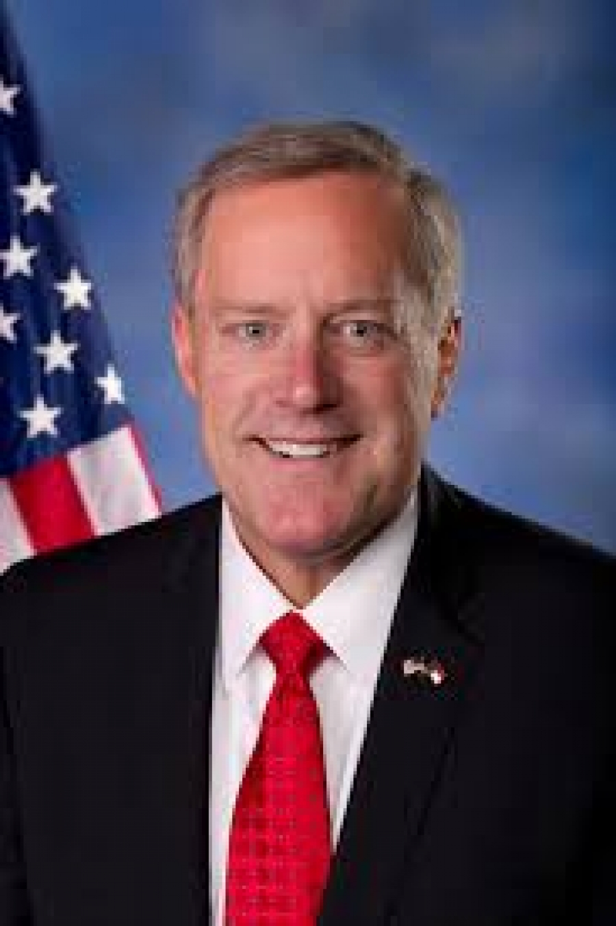 Meadows' decision leads to mad scramble ahead of primaries