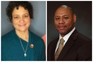 UNCP to host Virtual Diversity event focusing on Native, Black histories