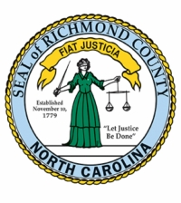 Richmond County HR director retires; charges still pending