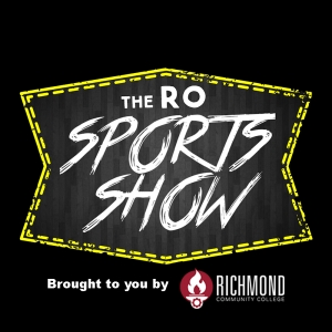 RO Sports Show (7/9/20)