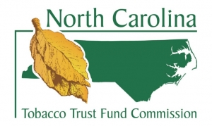 Grants available for N.C. agricultural projects