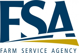Richmond County FSA reminds producers of Dec. 11 application deadline for Coronavirus Food Assistance Program 2