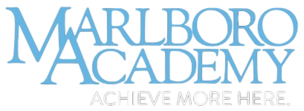 Marlboro Academy announces honor students