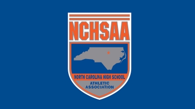NCHSAA cancels second mandatory dead week as local athletics await green light