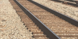 Federal grant will fund missing link on Southeast Rail Corridor