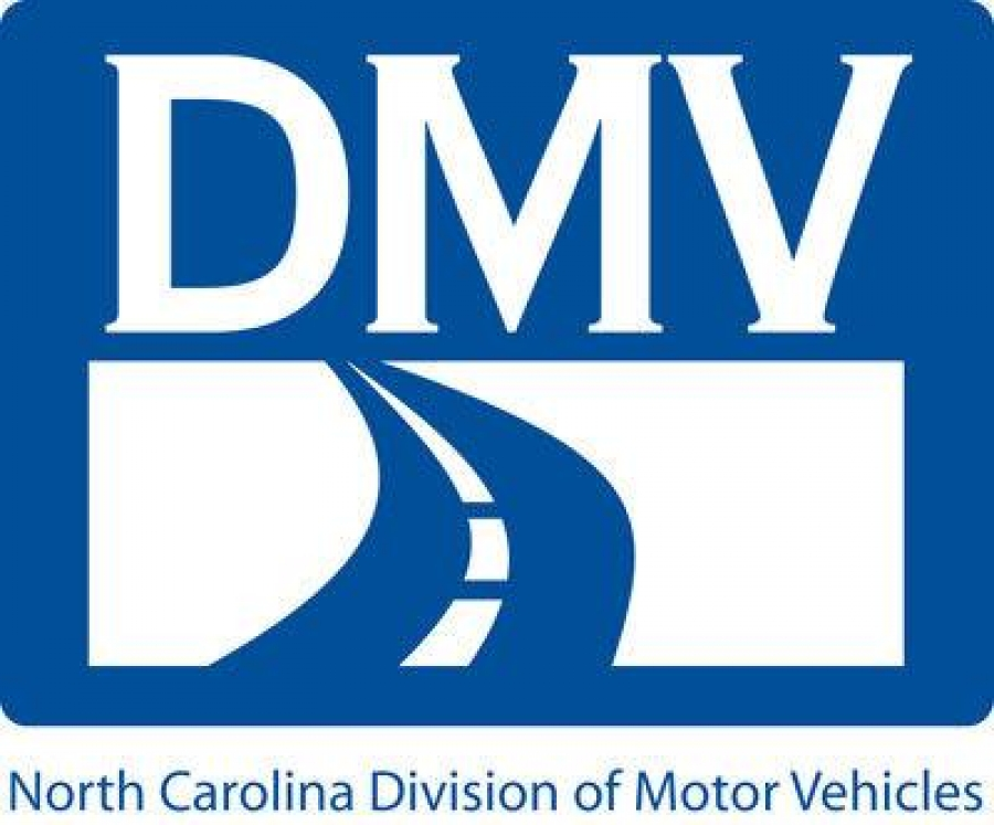 The Richmond Observer - NCDMV to issue ID cards to suspended