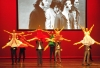"The Columbia City the Columbia City Ballet performs ""Beatles: The Ballet"" at Cole Auditorium on Feb. 5."