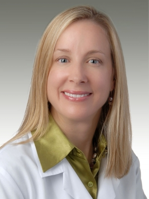 Dr. Anna Fakadej will be performing cataract surgery at FirstHealth Moore Regional Hospital-Richmond